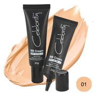 4U2 Cosmetics Celebrity BB Cream. Lowest price on Saloni.pk.