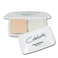4U2 Cosmetics Celebrity 2 Way Brilliance. Lowest price on Saloni.pk.