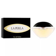 La Perla EDP Vapo 80ml buy online in Pakistan