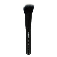 4U2 Cosmetics Blush Brush. Lowest price on Saloni.pk.
