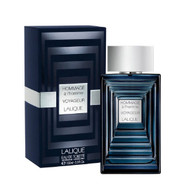 Hommage A L'homme Voyageur EDT Spray 100ml buy online in Pakistan