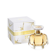 Lalique Living EDP Spray 100ml buy online in Pakistan