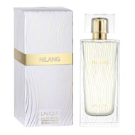 Lalique Nilang EDP Spray 100ml buy online in Pakistan