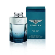 Bentley for Men Azure EDT Spray 100ml buy online in Pakistan