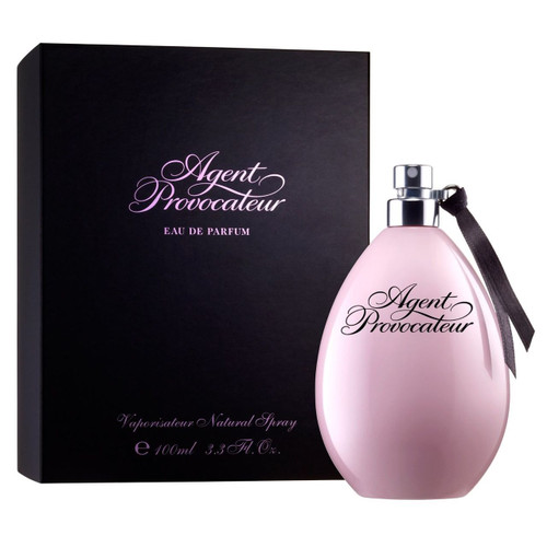 Agent Provocateur EDP Nat. Spray 100ml buy online in Pakistan