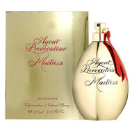 Maitresse EDP Spray 100ml buy online in Pakistan