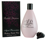 AP EDP Bubble Luscious Bathing Bubble Wash 400ml buy online in Pakistan