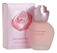 Armand Basi Rose Glacee EDT 100ml buy online in Pakistan