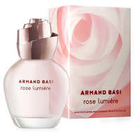 Armand Basi Rose Lumiere EDT 100ml buy online in Pakistan
