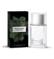 Armand Basi Silver Nature EDT 100ml buy online in Pakistan