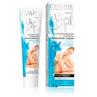 Eveline Sea Minerals Depilatory Cream For Hands And Legs. Lowest price on Saloni.pk.