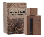 Armand Basi Wild Forest EDT Spray 50ml buy online in Pakistan