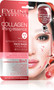 Eveline Sheet Mask Collagen Lifting Essence. Lowest price on Saloni.pk.