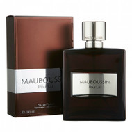 Mauboussin Pour Lui EDP Spray 100ml buy online in Pakistan