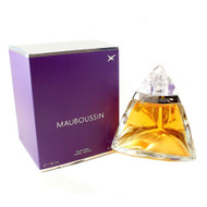 Mauboussin Femme EDP Spray 100ml buy online in Pakistan