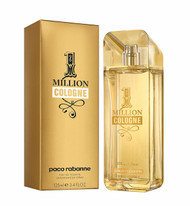 Paco 1 Million Cologne EDT Spray 125ml buy online in Pakistan