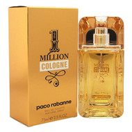 Paco 1 Million Cologne EDT Spray 75ml buy online in Pakistan