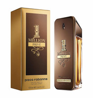 Paco 1 Million Prive EDP Spray 100ml buy online in Pakistan
