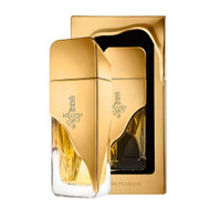 Paco 1 Million Xmas EDT Spray 100ml buy online in Pakistan