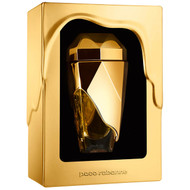 Paco Lady Million XMAS EDP Spray 80ml buy online in Pakistan