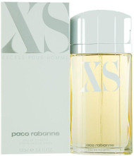 Paco XS Pour Homme EDT Spray (Repack-201) 100ml buy online in Pakistan