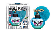 Luna Monsters EDT Spray (Limited Edition) 80ml buy online in Pakistan