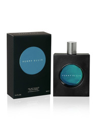 Perry Ellis for Men EDT 100ml buy online in Pakistan