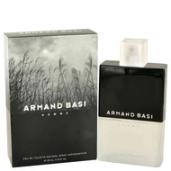 Armand Basi Homme EDT 125ml buy online in Pakistan