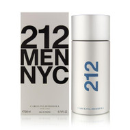 212 Men EDT Spray 200ml buy online in Pakistan