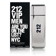 212 Vip Men EDT Spray (Repack) 100ml buy online in Pakistan