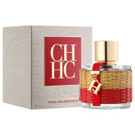 Cht Women Central Park (Ltd Edition) 100ml buy online in Pakistan