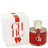 Cht Women EDT Spray 100ml buy online in Pakistan
