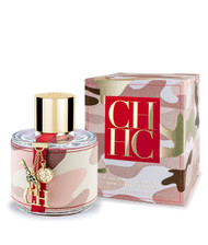 Cht Women Out Of Africa EDT Spray 100ml buy online in Pakistan