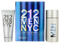 212 Men (EDT 100ml+ASG Tube 100ml) buy online in Pakistan