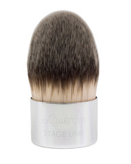 Stage Line Kabuki Paint Brush. Lowest price on Saloni.pk.