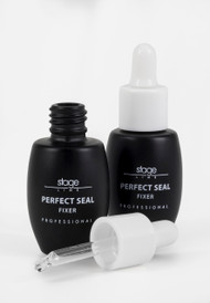Stage Line Perfect Seal. Lowest price on Saloni.pk