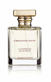 Champaca EDP Spray 50ml buy online in Pakistan