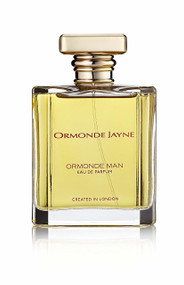 Ormonde Man EDP Spray 120ml buy online in Pakistan