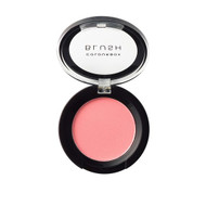 Oriflame Colourbox Blush Cool Pink. Lowest price on Saloni.pk.