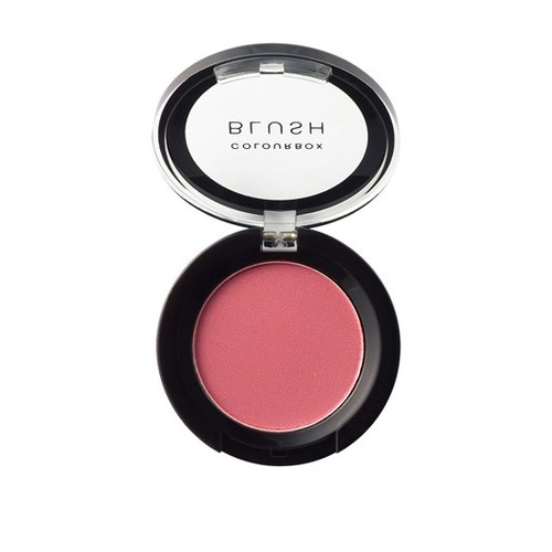 Oriflame Colourbox Blush Soft Rose. Lowest price on Saloni.pk.
