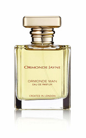Ormonde Man EDP Spray 50ml buy online in Pakistan
