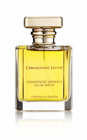 Ormonde Woman EDP Spray 50ml buy online in Pakistan