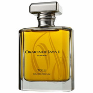 Tolu EDP Spray 50ml buy online in Pakistan