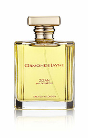 Zizan EDP Spray 120ml buy online in Pakistan