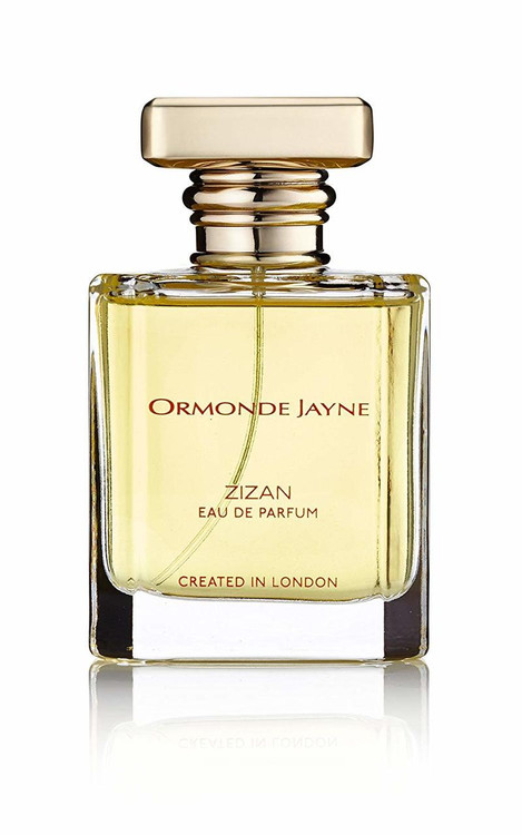 Zizan EDP Spray 50ml buy online in Pakistan