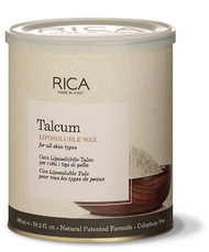 Rica Talcum Wax 800ML buy online in Pakistan