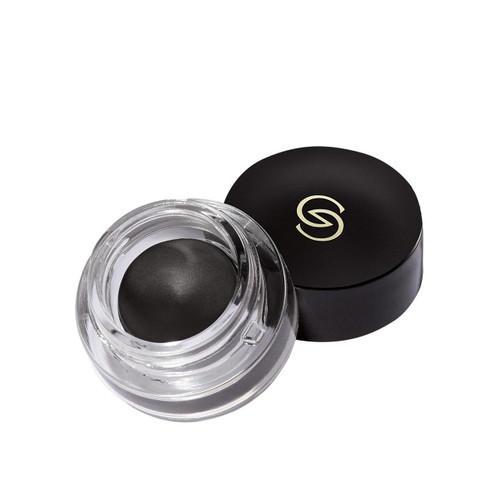 Oriflame GG Supreme Gel Eye Liner - RBlack. Lowest price on Saloni.pk.
