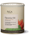 Rica Opuntia Oil 800ML buy online in Pakistan