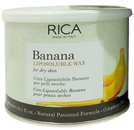 Rica Banana Wax 400ML buy online in Pakistan