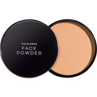 Oriflame Colourbox Face Powder. Lowest price on Saloni.pk.